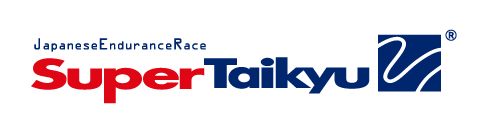 SUPERTAIKYU OFFICIAL WEBSITE